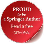A37850_Springer_Book_Author_Badge-03
